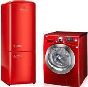 100% Ремонт СТИРАЛЬНЫХ машин , Холодильников в Алматы тел:3287627 87015004482