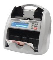DORS 750 Счетчик банкнот цифровой-мультивалютный