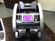 Magner 150 Digital Мультивалютный Двухкарманный счетчик банкнот
