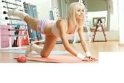 Оповещение,  динамики в фитнес клуб,  салон красоты,  СПА