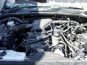 Двигатель 2TR V-2.7