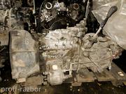 Nissan Patrol Y60 - Safari  автозапчасти  со склада