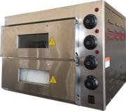 Кухонные оборудования