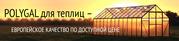 Купить полигаль (Израиль-Россия)4 мм Колибри