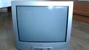 продам телевизор Samsung  Диагональ 62  Не бывший в употреблении