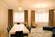 Квартира 5 пять комнат Жилой комплекс Арман в Алматы Луганского 1