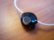 Сканируем офисы,  дома,  квартиры,  авто на наличие прослушек и жучков