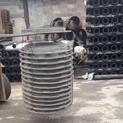 Чугунные люки все токарные работы в Алматы
